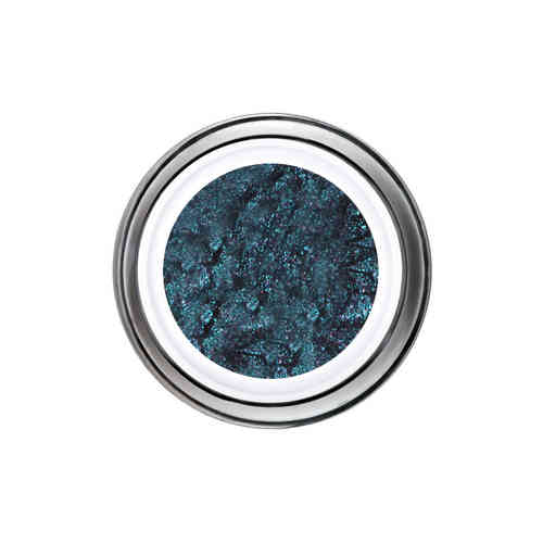 Glitter Gel - 6ml - Flip-Blue-Violet -