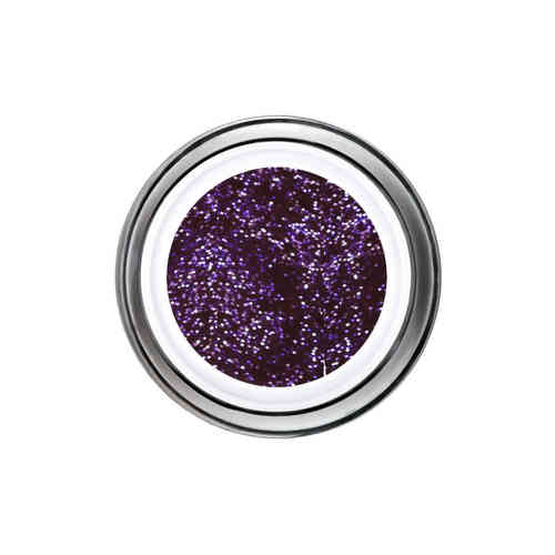 Glitter Gel - 6ml - Galaxy -