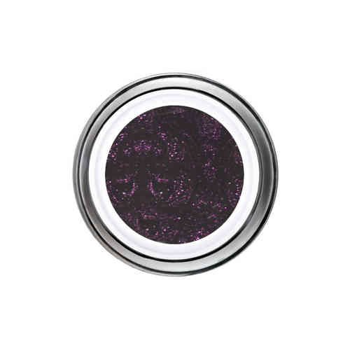 Glitter Gel - 6ml - Magic-Aubergine -