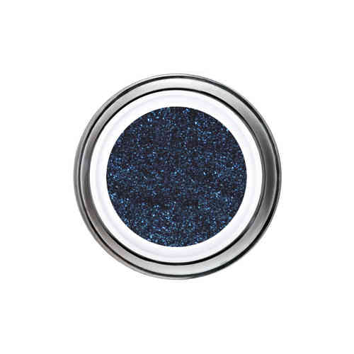 Glitter Gel - 6ml - Magic-Blue -