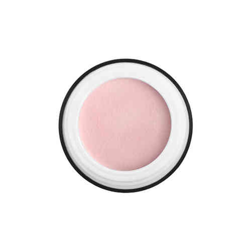Cover Natural Rose  Acrylic Powder