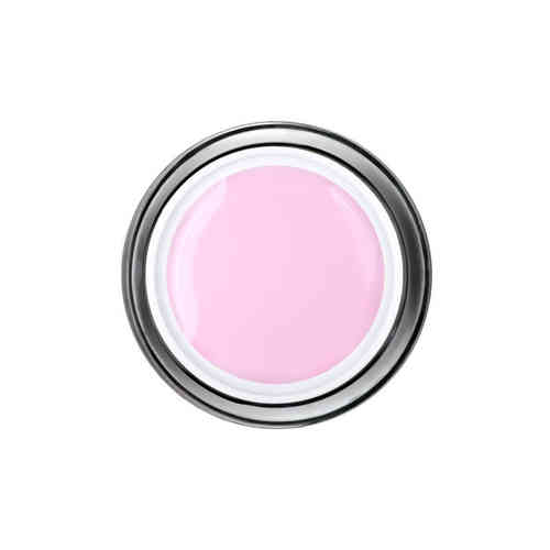 Styling Pink A Gel 15ml